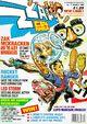 Zzap!64 Issue 47.jpg