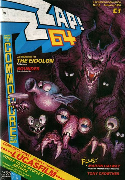 File:Zzap!64 Issue 10.jpg