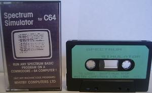 SpectrumSimulatorBox+Tape.png
