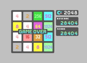 C-2048-hiscore-GCBM.png