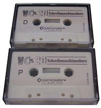 VC20 Schreibmaschinenkurs Tapes.jpg