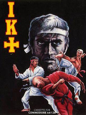 IK+ Cover.jpg