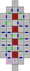 RMS Titanic Map (5-Etage 3).png