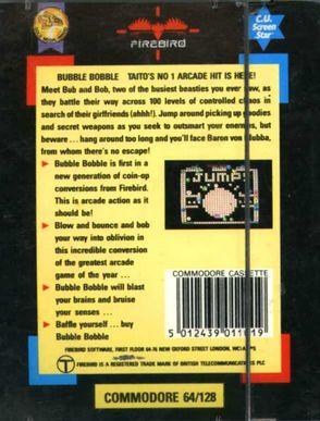 BubbleBobbleTapeBackCoverFirebird.jpg
