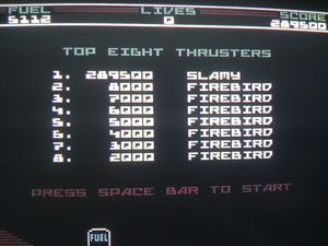 slamy thrust score2.jpg