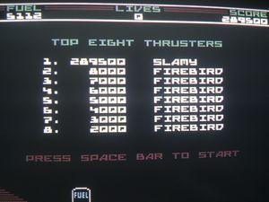 slamy thrust score2.jpg