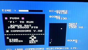 Rat-Race 79100.jpg