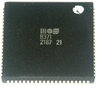 MOS Technology 8371.png
