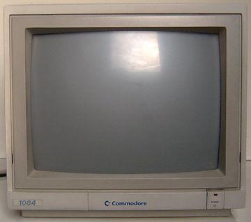 360px-C1084.jpg