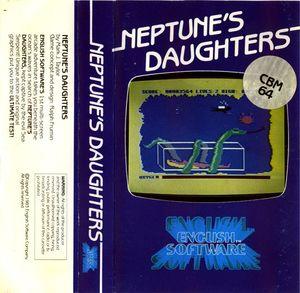 Neptune'sDaughtersCover.jpg