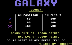 Titleimage from Galaxy