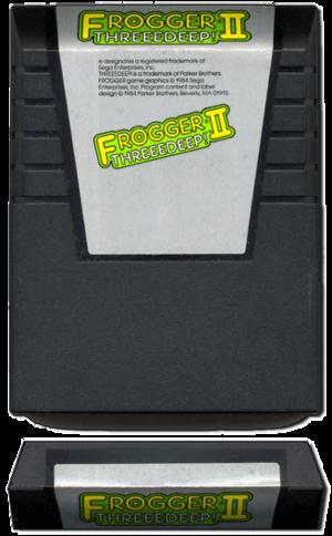 Froggerthreeedeepcartridge.png