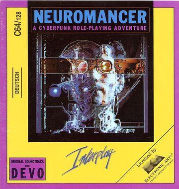 neuromancer c64wiki