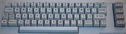 Tastatur foto3.jpg