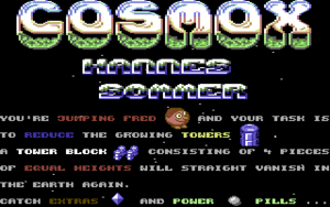 Cosmox-titel.png