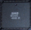 MOS Technology 8726R1.png