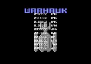 Warhighryk.png
