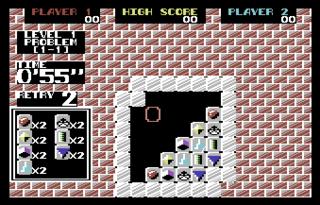 Puzznic C64.png