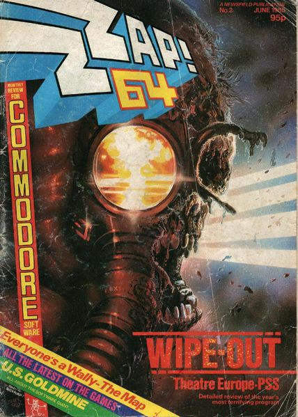 File:Zzap!64 Issue 02.jpg
