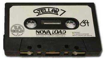 Stellar7tape.jpg