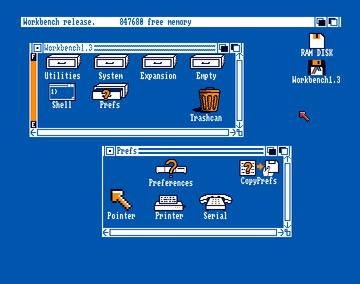 Amiga - C64-Wiki