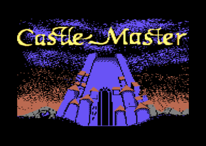 Title image of the game