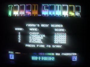 TC-Highscore-Champ.JPG