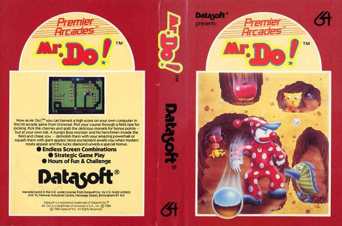 Mr.Do(Datasoft)Cover.jpg