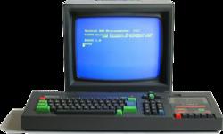Amstrad CPC - C64-Wiki