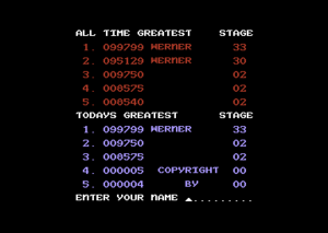 GianaSisters Highscore Werner.png