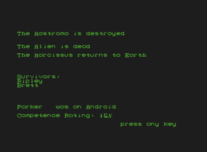 Robotron Alien.PNG