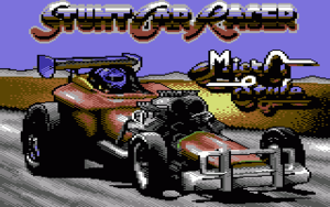 Title image from the game