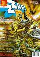Zzap!64 Issue 57.jpg
