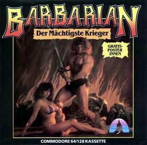 Barbarian (Palace) (Tape) Front Cover dt.jpg