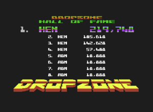 Dropzone Highscore Robotron2084.png