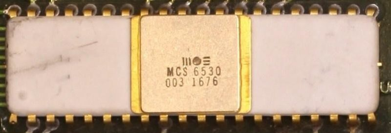 File:MOS Technology 6530 003.jpg