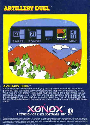 """Atari-2600-VCS back cover"""