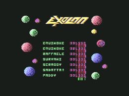 #2 Equinoxe