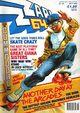 Zzap!64 Issue 39.jpg