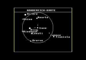 Elite - C64-Wiki