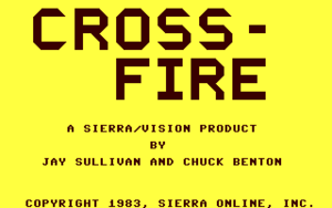 Crossfiretitle.png