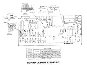 Motherboard     C64Wiki