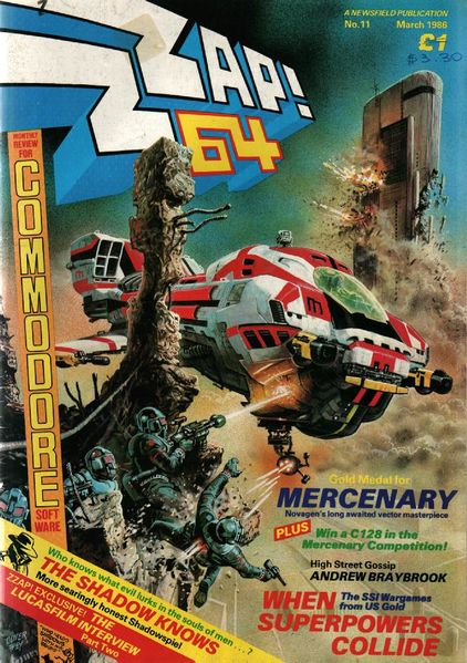 File:Zzap!64 Issue 11.jpg