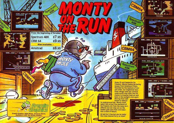Montyadvert.jpg