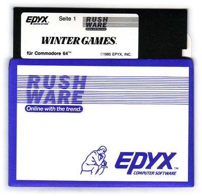 Winter Games Disks.jpg