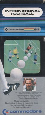 InternationalFootball(Commodore)(Cartridge)BackCover.jpg